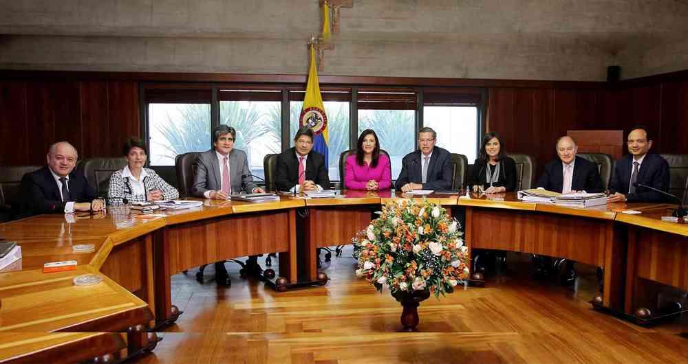 Colombia: Corte ordena hacer el cambio de sexo en el documento de identidad a un menor deedad